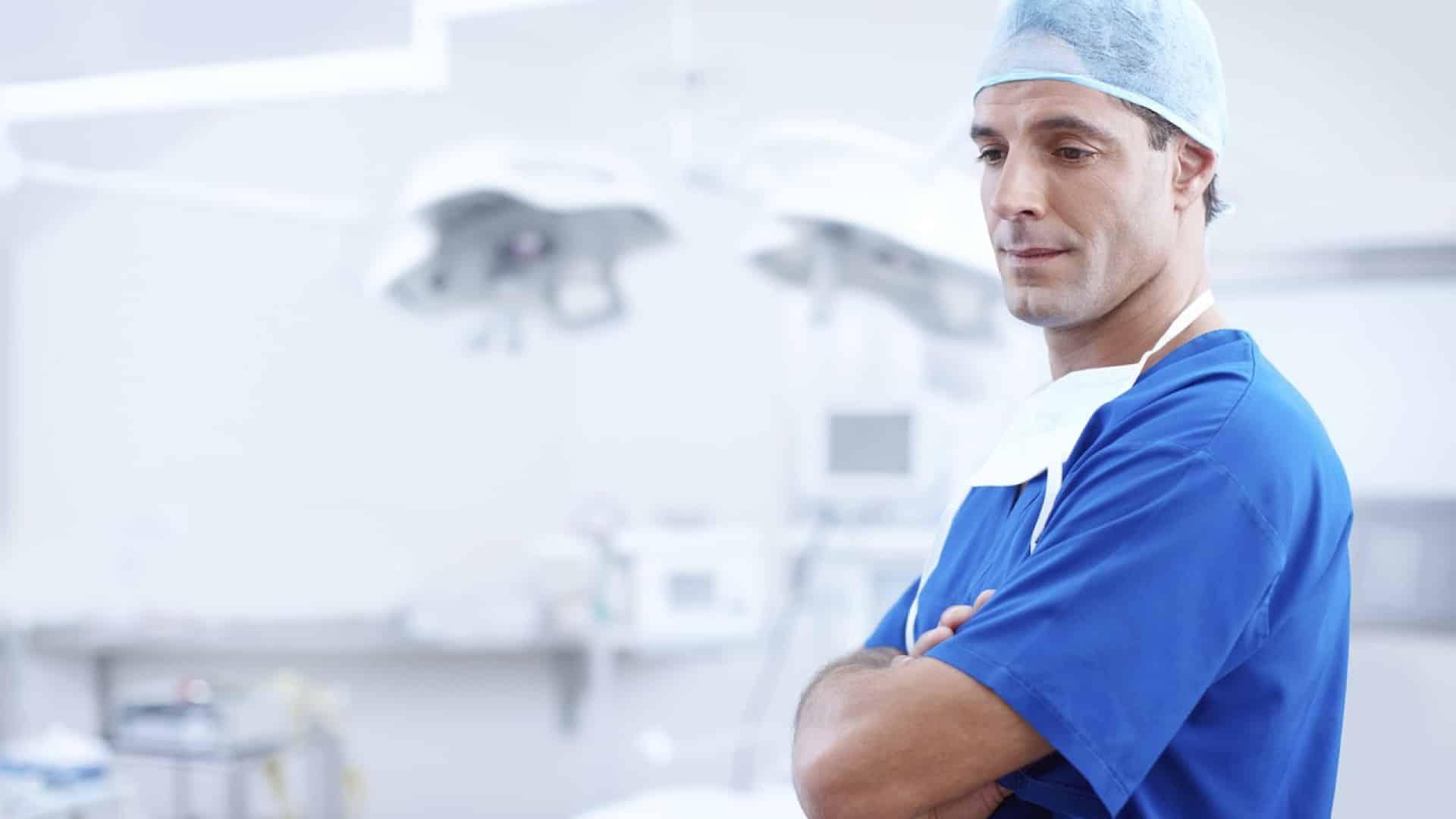 Comment choisir un anesthésiste ?