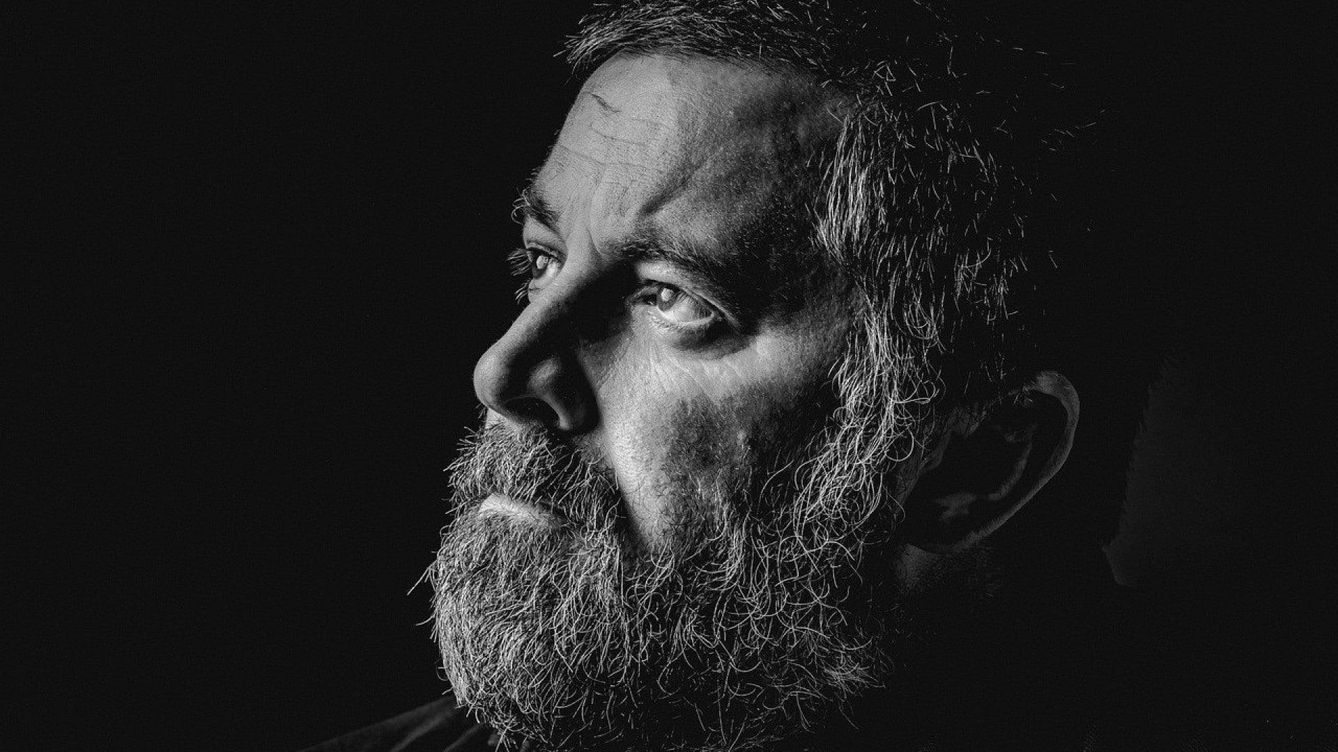 Comment prendre soin de sa barbe avec un baume ?