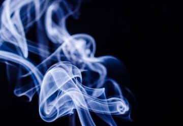 Quelle cigarette électronique choisir pour un débutant ?